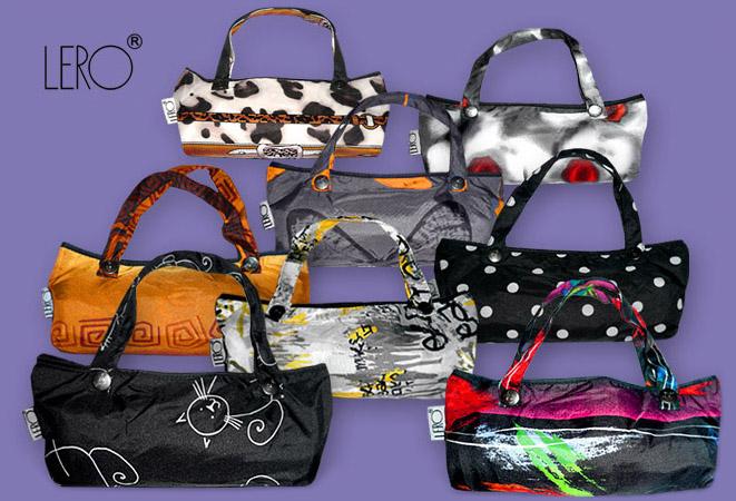 Зонты женские купить в интернет магазине зонтиков
